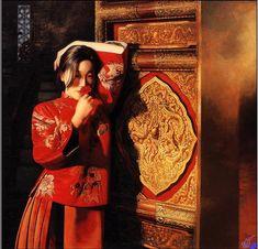 Di Li Feng13