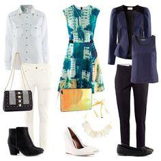 H spring 2013 style..