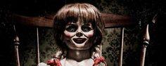 'Annabelle: Creation': Primer tráiler de la esperada secuela sobre la diabólica muñeca                                                Error 404 - Página no encontrada                   Esta página está perdida en el limbo             ... http://sientemendoza.com/2017/04/02/annabelle-creation-primer-trailer-de-la-esperada-secuela-sobre-la-diabolica-muneca/