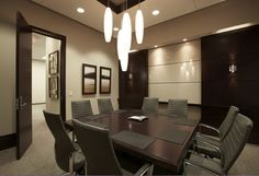 New inspiration: Modern and contemporary office furniture styles by New Inspiration Home Design, via Flickr