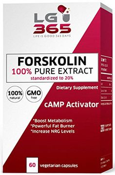 Forskolin for Weight Loss - Pure Forskolin Extract Diet Pills to Help Control Weight - Natural Fat Burner - Top Rated Carb Blocker *cAMP molecule Activator * Click image for more details. Examination Timetable, Natural Diet Pills, Losing Weight Quotes, Fat Burner Supplements, Carb Blocker, Diet Pills That Work, Natural Fat Burners, Lose Weight, Weight Loss
