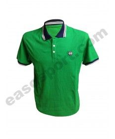 DARE 2B-POLO UNDER RULE DMT-318 VERDE
