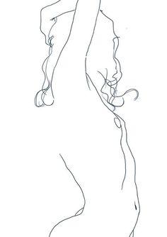 Alexis Bukowski Illustration (508×720)