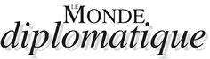 Le Monde diplomatique - http://www.monde-diplomatique.fr/