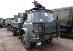 Bedford Truck, Commercial Vehicle, British Army, Old Trucks, Mj, Military Vehicles, Planes, Gardens, Cars