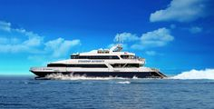 The Steamship Authority has a great discount for round-trip ferry service from Hyannis to Nantucket (Cape Cod), good through the end of 2012.  visitingnewenglan...