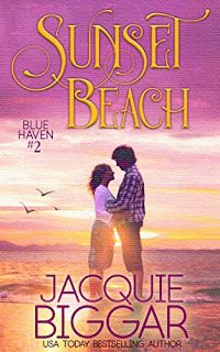 New Release for An explosive secret threatens the peace and tranquility of Sweetheart Cove. Trace Michaels is a single dad whos. Best Romance Novels, Contemporary Romance Novels, Beach Haven, Old Flame, Book Of Life, Free Reading, Book Recommendations, Bestselling Author, Audio Books