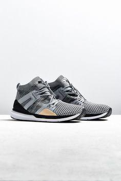 16 beste afbeeldingen van To buy shoes Schoenen, Nike