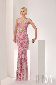 Tony Chaaya - Haute couture - Collection 2013 -