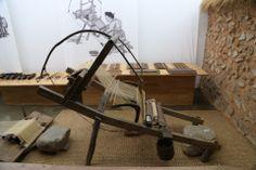 온양민속박물관Onyang Korean Folk Museum 길쌈 지난 주말 사상체질의학회 이사회를 다녀오며 들긴곳입니다...좋은 내용이 많이 있더군요...한번 방문해보세요^^ 온양민속박물관소개  http://aboutchun.com/718  English HP http://www.iwooridul.com/english 日本語HP http://www.iwooridul.com/japan 中國語 HP http://www.iwooridul.com/chinese  우리들한의원 무료앱 다운법 사상체질진단가능 free app. sasang diagnosis program. http://www.iwooridul.com/app-update