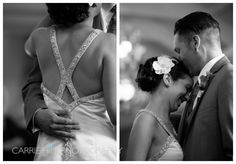 Carrie Hill Photography_Weddings_Pomme Weddings_Radnor Weddings025