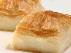 Laz Böreği Tarifi | Tadı damağınızda kalan yemek tariflerinin adresi | DamaktakiTat.com