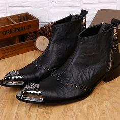 Chaussures De Chaussures Classiques Bianco Brun De Nez Ronds Classiques Avec Les Hommes Lacer JUYVWRCj