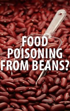 Dr Oz and Dr Janet Brill discussed some surprising health risks posed by beans. Though nutritious, some beans cause migraines, food poisoning, and more. http://www.recapo.com/dr-oz/dr-oz-diet/dr-oz-beans-food-poisoning-beans-cause-migraines-gas/