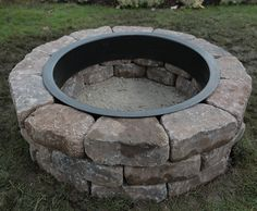 Adirondack Chairs Fire Pit Seating Areas