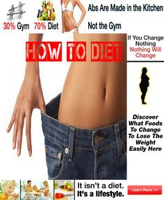 Take a look at this weight loss website - http://weightloss-0btfcy2n.mydependablereviews.com diet plans to lose weight for women lifestyle