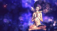 Poser Gallery | Magical Momants by beachlegs