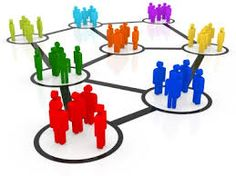 Social Bookmarking internet sites are primarily libraries that retailer hyperlinks that are bookmarked in categories. Guests use them to find websites relevant to what they want. You will find literally millions of people that use Social Bookmark web pages. You are going to want your site to be listed inside these Social Bookmarking web-sites. https://www.seoclerks.com/Social-Bookmarks/287404/Instant-manual-bookmarking-links-from-top-24-Social-bookmarking-sites-Report-within-24-hours