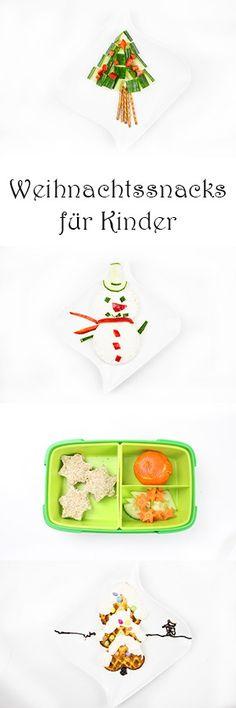 weihnachtssnacks-fuer-kinder-pinterest