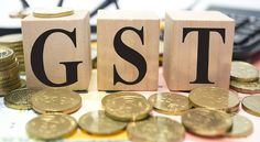 New Delhi: The job market is looking forward to a big boost from the new GST regime and expects over one lakh immediate new employment opportunities, including in specialised areas like taxation, accounting and data analysis. The historic tax reform, to be rolled out from July 1, is expected to...