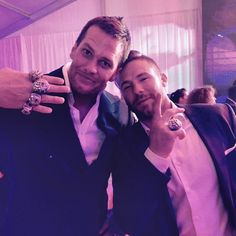 #Tom Brady #Julian Edelman #Super Bowl Rings @Patriots