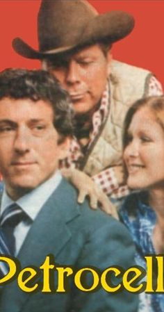 """Barry Newman, Susan Howard and Albert Salmi in """"Petrocelli"""" Tv Sendungen, Tv Detectives, Old Shows, Vintage Tv, Teenage Years, Classic Tv, Best Tv, Alter, Challenges"""