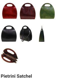 Floto Italian Bags