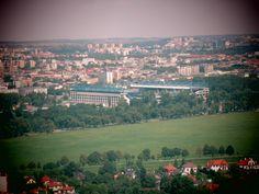 Krakow.Poland. polskaturka.com