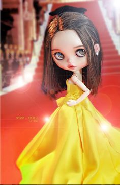 Like Comment 365 likes mzz.doll#Mzzdoll# #blythestagram #blythedoll #blythe #blytheaday #blythelover #blythedolls #blythedress #blytheworld #blythegram #blytheooak #blythelove #blythecustom #blytheville