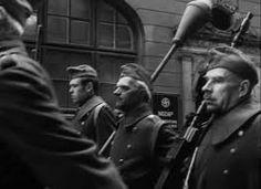 Volkssturm 1945