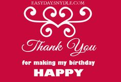 my birthday essay Best Thank You for Birthday Wishes Messages, Sayings Text Sms Pictures Thank You Messages For Birthday, Birthday Blessings, Happy Birthday Pictures, Facebook Banner, Wedding Wishes, Sample Resume, Birthday Gifts, I Am Awesome, Birthdays