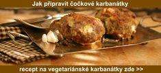(8) Doručené – Seznam Email Low Carb Meatloaf, Turkey Meatloaf, Easy Meatloaf, Meatloaf Recipes, Meatball Recipes, Beef Recipes, Real Food Recipes, Meatball Stew, Salad Recipes