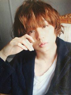 Kei Inoo Matsuri Hino, Vampire Knight, Actors & Actresses, Idol, Singer, Japanese, Guys, Sayings, My Love