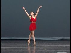 17 Best Ballet Variations images  b8b873c6b