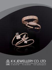 Unicorn Jewelry Design Co Ltd Hong Kong Jewelry Manufacturers