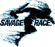 Savage Race Nov 23, 13 Grandview Tx  I was there.