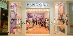 Postzinho fofo no BLOG agora:  Inauguração Pandora ParkShopping Barigui Curitiba www.sabrinadalmolin.com