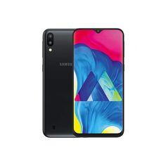7 Samsung Ideas Samsung Samsung Galaxy Galaxy