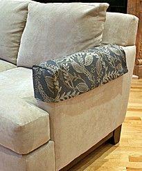 armchair arm covers. Exellent Arm Custom Arm Covers Intended Armchair