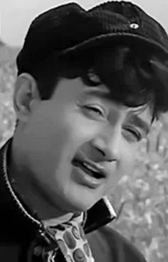 Film Icon, Celebrity Stars, Vintage Bollywood, Cinema Posters, Indian Movies, Bollywood Actors, Classic Films, Film Industry, Movie Stars