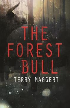 Review of Forest Bull by Terry Maggert  In the interests of full disclosure, I was sent a free copy of this book by the author for review purposes. The only thing I promised was an honest review. All...