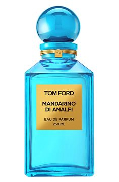 49c1d5057c0df 14 Best Perfumes For Women in 2016 - Top Fragrances, Scents   Perfume 2016  · TOM FORD ...