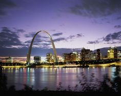 5 Midwest Family Vacations