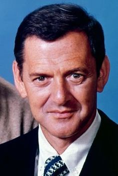 Tony Randall, Actor: The Odd Couple. Tony Randall was born on February 26, 1920 in Tulsa, Oklahoma, USA as Ira Leonard Rosenberg. He was an actor, known for The Odd Couple (1970), The Tony Randall Show (1976) and Pillow Talk (1959). He was married to Heather Harlan and Florence Gibbs. He died on May 17, 2004 in New York City, New York, USA.