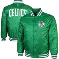 07e2db9dda5 Boston Celtics Apparel - Celtics Clothing
