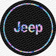 Custom Spare Tire Covers, Jeep Spare Tire Covers, Jeep Tire Cover, Tire Covers For Jeeps, Jeep Wrangler Tire Covers, Jeep Wrangler Unlimited, Jeep Covers, Jeep Stuff, Car Stuff