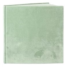 The Velvet Raptor Photo Albums in lush, subtle shades of velvet are worthy of your most treasured memories. Meticulous craftsmanship, and timeless vintage charm Wedding Photo Albums, Wedding Photos, Book Maker, Remember Day, Scrapbook Albums, Scrapbooks, Favorite Color, Velvet, Green