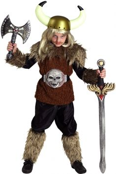 #Viking #Βίκινγκ  #Carnival #Karnavali #Apokries #Καρναβάλι #Απόκριες #MySeason