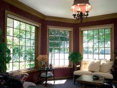 Renewal by Andersen Window and Door Gallery - Renewal by Andersen