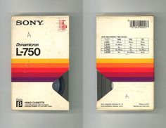 Dedicated to the design of retail VHS packaging, for both home & pre-recorded tapes. 90s Design, Retro Design, Page Design, Vhs Cassette, Vhs Tapes, Print Packaging, Packaging Design, Typo Poster, Adobe Illustrator Tutorials